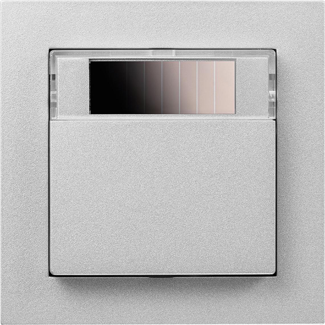 SR07 rH GE2 aluminium Produktbild