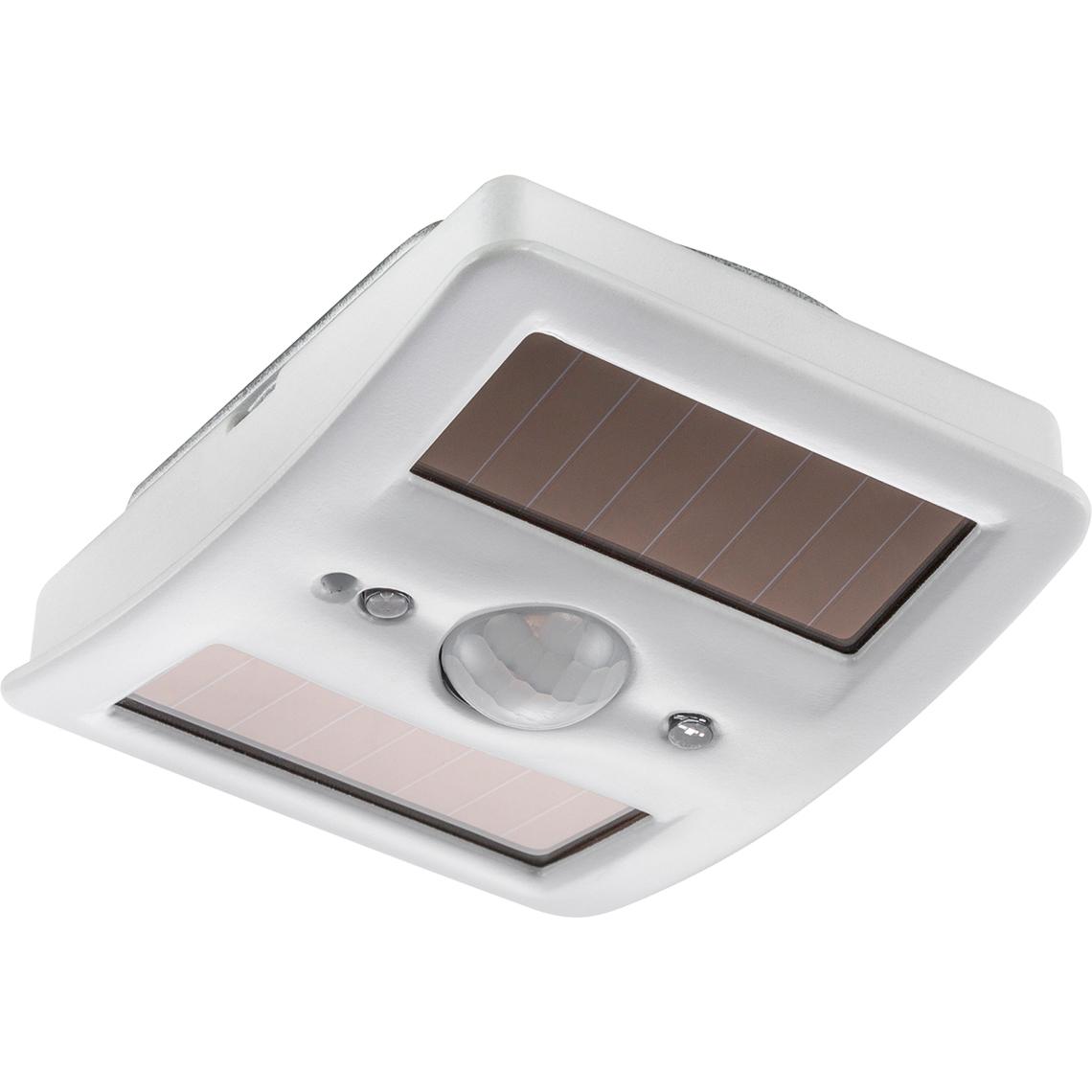 SR-MDS Solar Produktbild