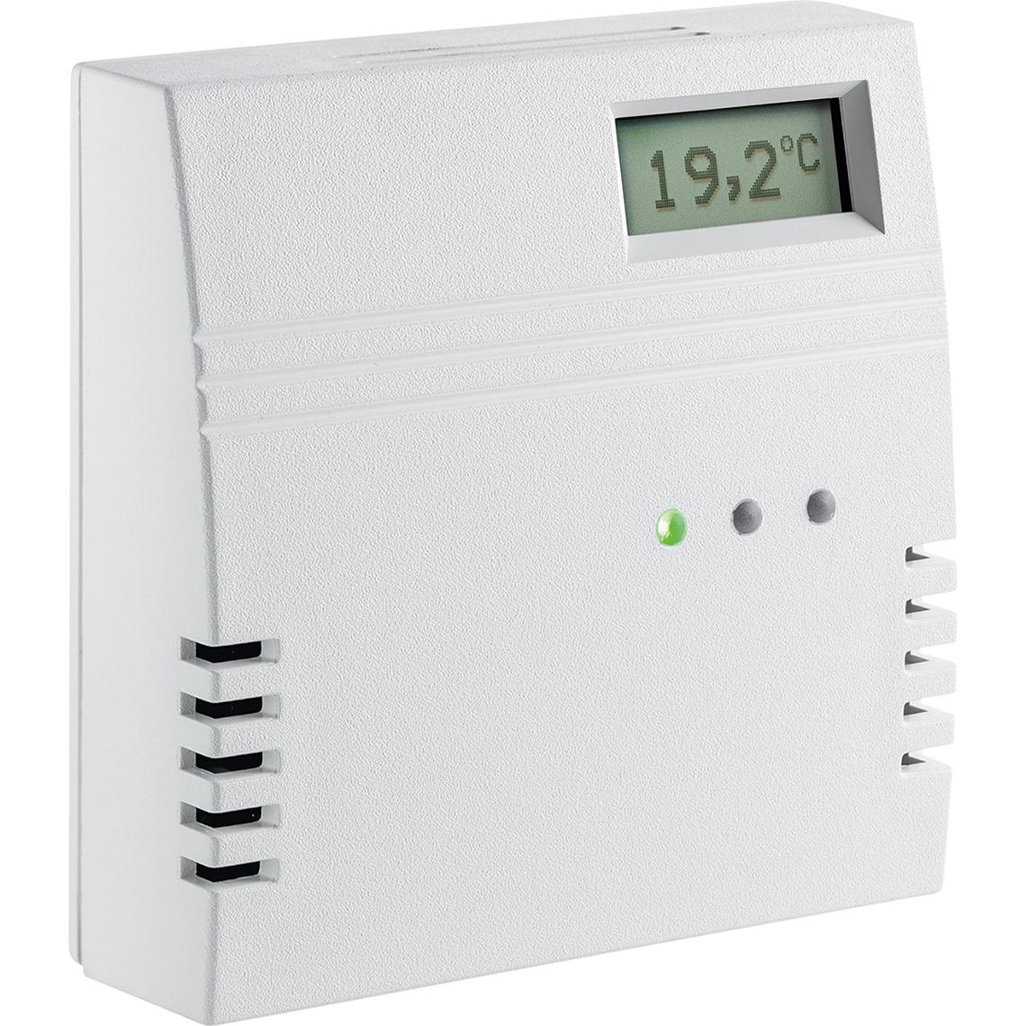 SR04 CO2 rH LCD TLF Produktbild