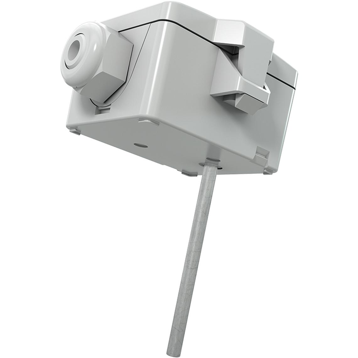 AKF10+ DS18B20 1-wire 050.06 Produktbild