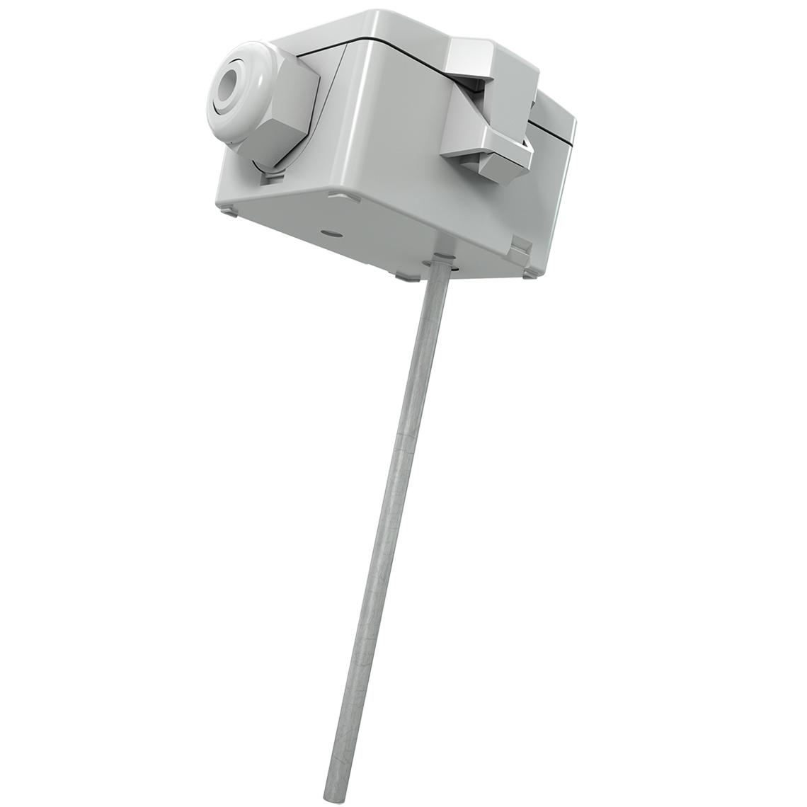 AKF10+ DS18B20 1-wire 100.06 Produktbild