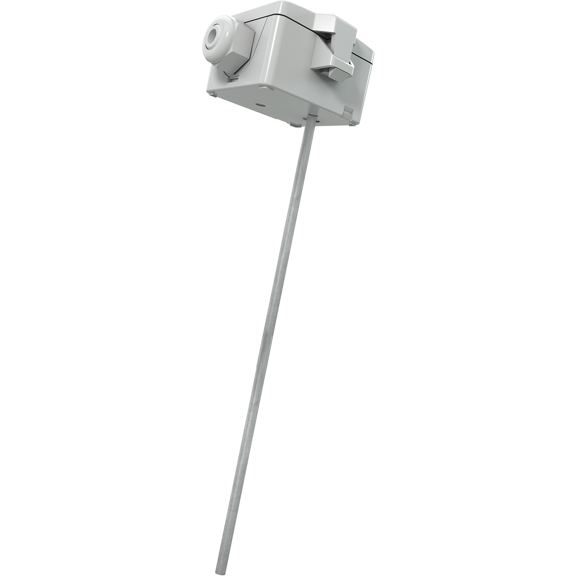 AKF10+ DS18B20 1-wire 250.06 Produktbild