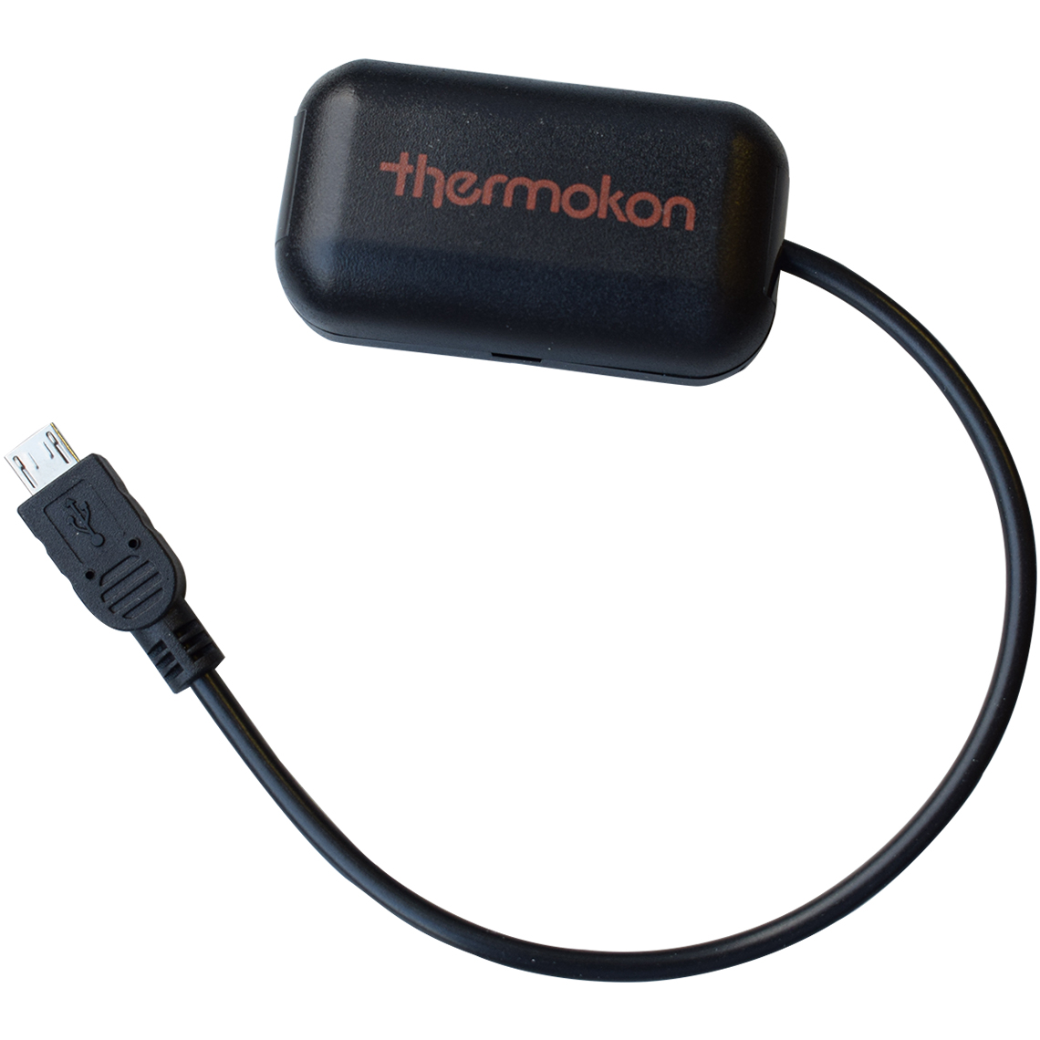Bluetooth-Dongle mit Micro-USB – Kommunikation USEapp und Produkte USE-M/USE-L Produktbild