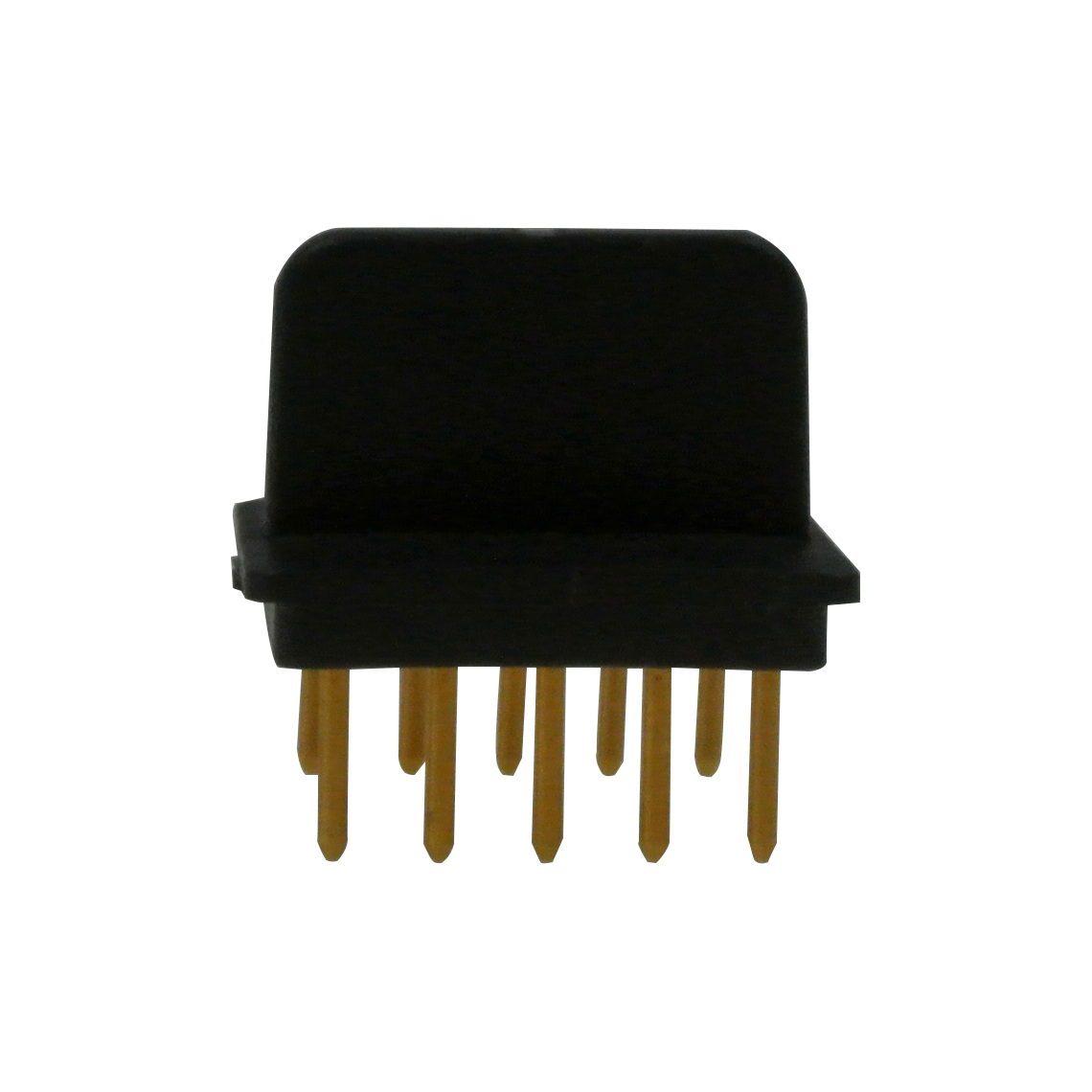 Verbindungsstecker STC-DO8 zu STC-PLUS 4DO Produktbild