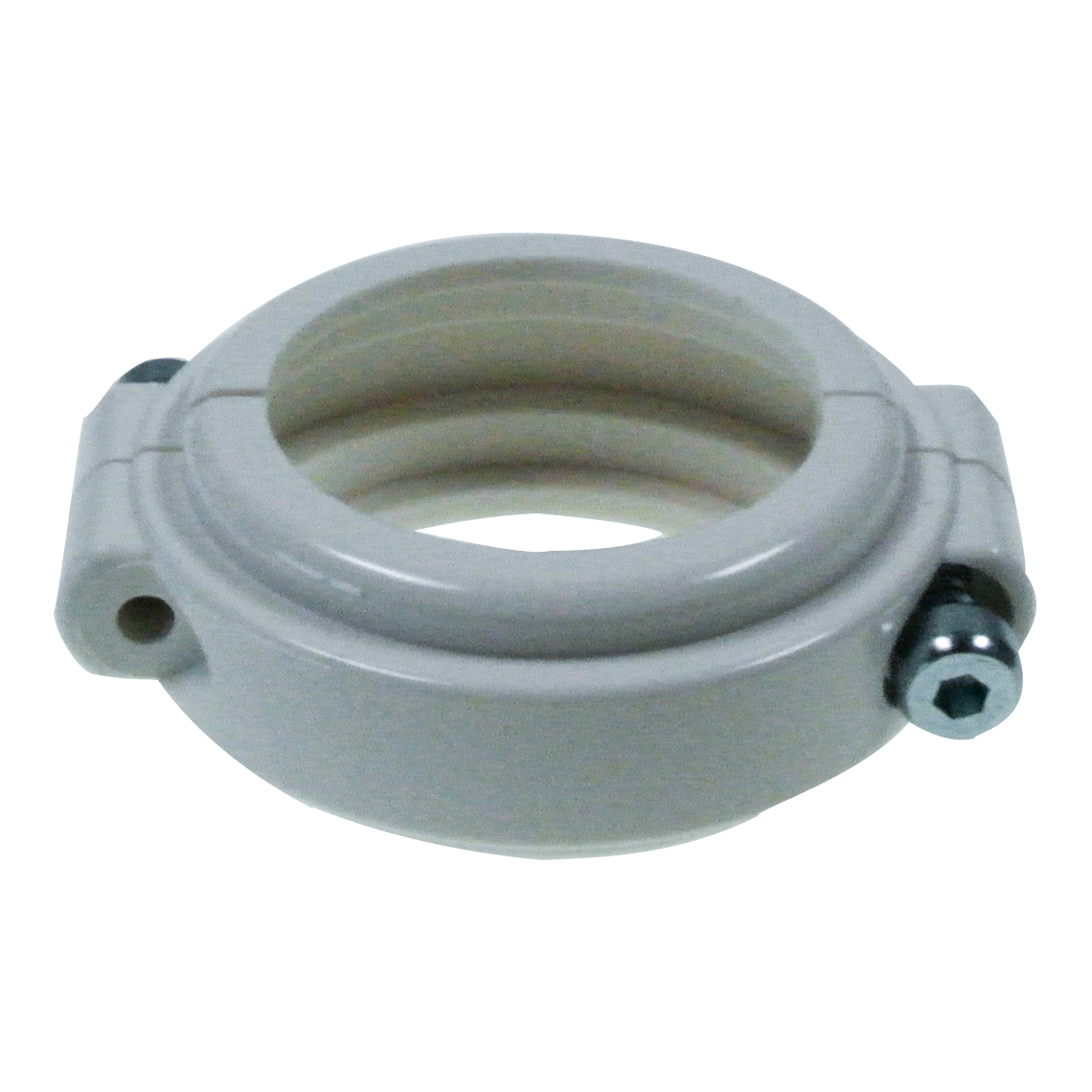 Demontage-Sicherung SAB Produktbild