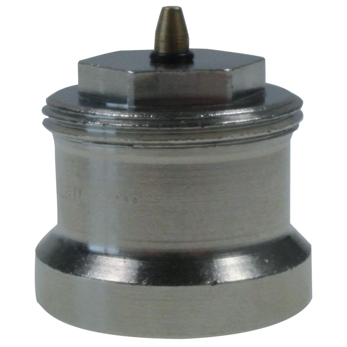 Ventiladapter SAB für Oventrop Z809 (M30x1,0) Produktbild