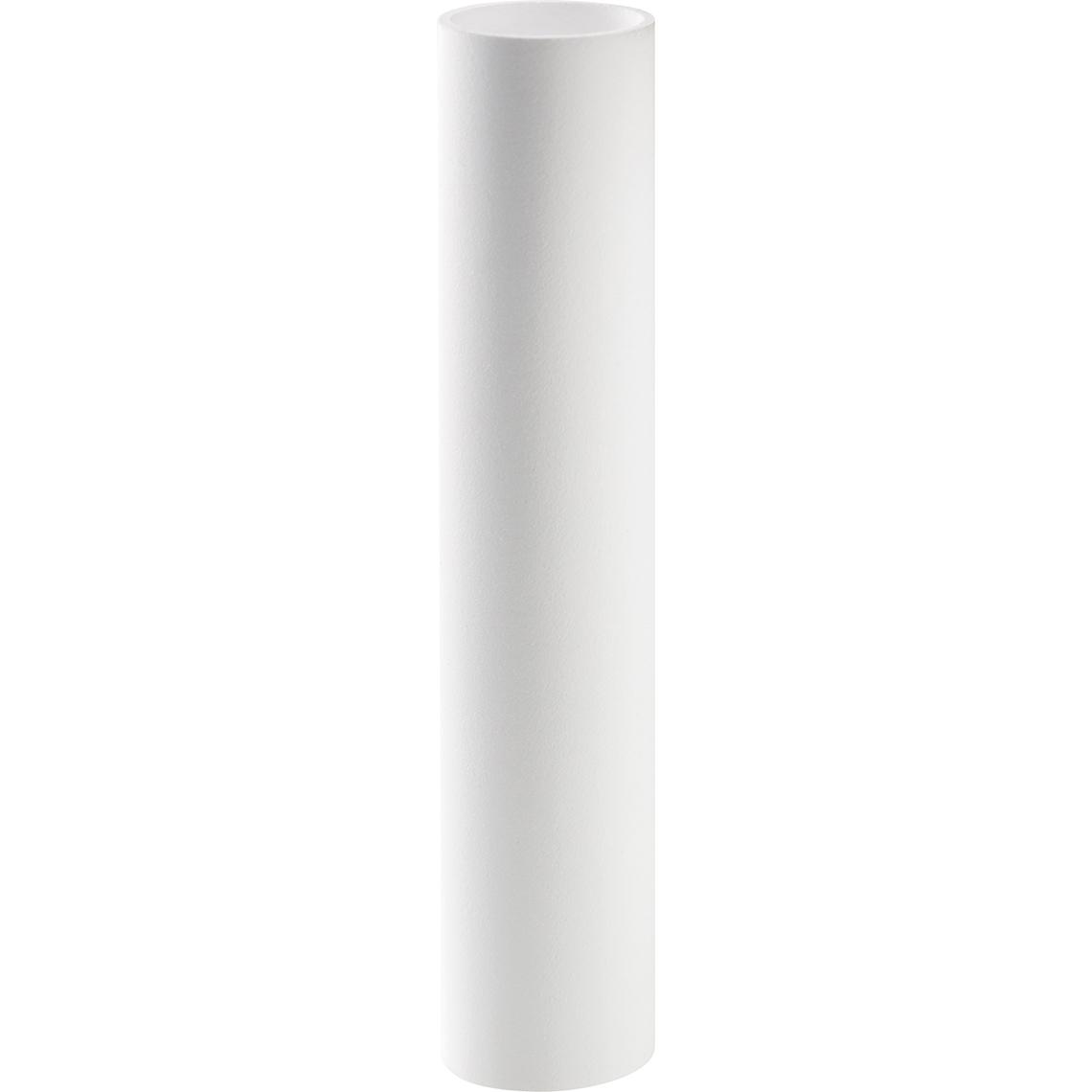 PTFE-Filter für Kanalhygrostat Produktbild